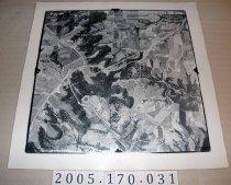 Image of 2005.170.031 - Print, Photographic
