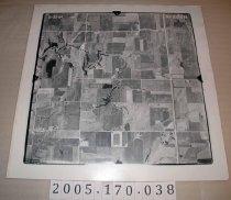 Image of 2005.170.038 - Print, Photographic