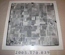 Image of 2005.170.039 - Print, Photographic