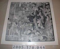 Image of 2005.170.044 - Print, Photographic