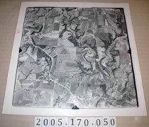 Image of 2005.170.050 - Print, Photographic