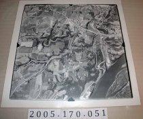 Image of 2005.170.051 - Print, Photographic