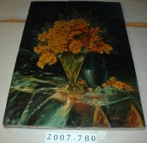 Image of 2007.780 - Painting