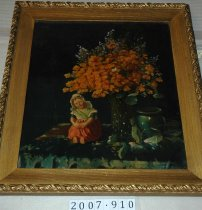 Image of 2007.910 - Painting