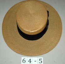 Image of 64-5 - Hat