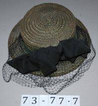 Image of 73-77.7 - Hat