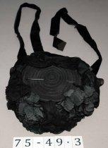 Image of 75-49.3 - Bonnet