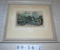 Image of 89.16.2 - Print
