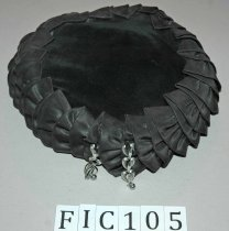 Image of FIC105 - Hat