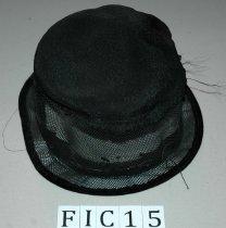 Image of FIC15 - Hat