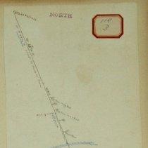 Image of Plot 199B