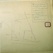 Image of Plot 15b