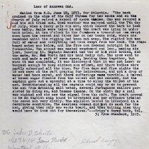 Image of 0000.8.14 - Manuscript