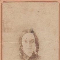 Image of 0000.8.274 - Print, Photographic
