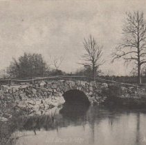 Image of 0000.8.90 - Postcard
