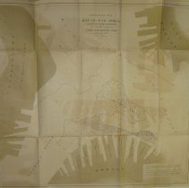 Image of 0110.1.24 - Map
