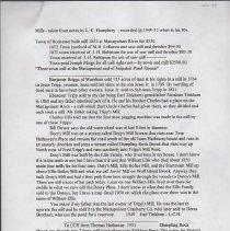 Image of 0500.2.463 - Document