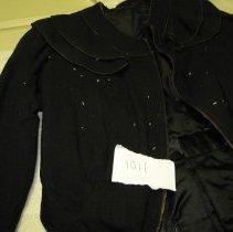 Image of 0700.59.1 - Jacket