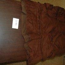 Image of 0700.61.5 - Skirt