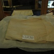 Image of 0700.7.1 - Petticoat