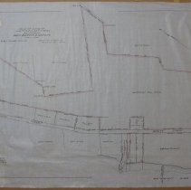 Image of 1964.21.6 - Map