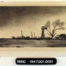 Image of 1947.001.0021