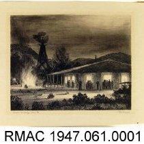 Image of 1947.061.0001