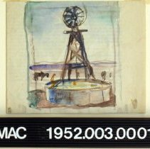 Image of 1952.003.0001