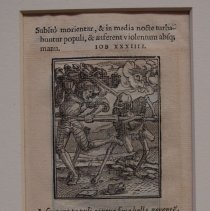 Image of Holbein