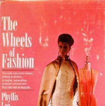 Image of The Wheels of Fashion                                                                                                                                                                                                                                          - 391.73 Lev