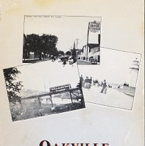 Image of Oakville                                                                                                                                                                                                                                                       - 971.353 AHE 12 c.2
