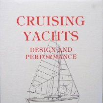 Image of Cruising yachts: design and performance                                                                                                                                                                                                                        - 623.8 But