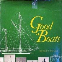 Image of Good boats                                                                                                                                                                                                                                                     - 623.8 Tay