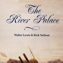 Image of The river palace                                                                                                                                                                                                                                               - 623.824 Lew