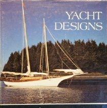 Image of Yacht designs                                                                                                                                                                                                                                                  - 387.2 Gar