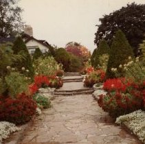 Image of Gairloch Gardens