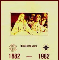 Image of 100th Anniversary Booklet