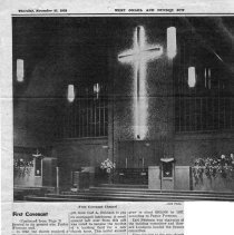 Image of 0437 - Clipping/Tearsheet