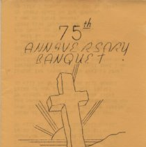 Image of 0497 - Booklet