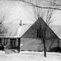 Image of 0967 - Photograph