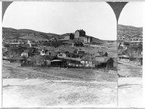 Image of 00001 - Stereograph