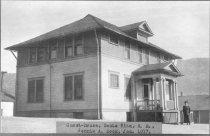 Image of Guest house Santa Rita