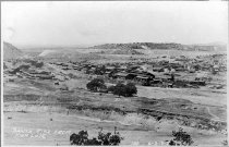 Image of Santa Rita, New Mexico