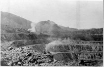 Image of Hearst Pit