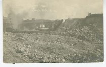 Image of 15435 - Postcard, Photo