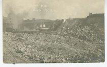 Image of 15435 - Postcard, Photo