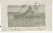 Image of Santa Rita, NM