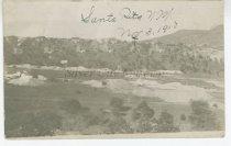 Image of 15438 - Postcard, Photo