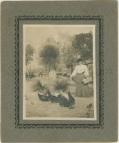 Image of 18232 - Print, Albumen