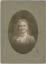 Image of 18248 - Print, Albumen